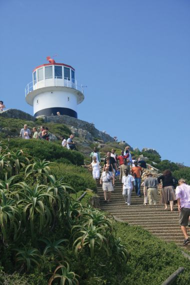 Cape_Point_Lighthouse_1_380_570_80