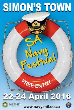 SA-Navy-Fest-poster_small