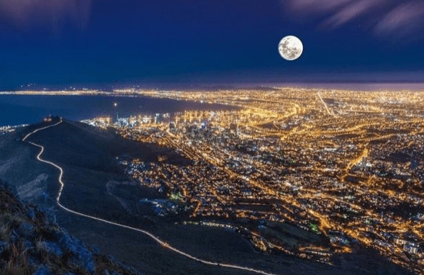 cape_town_supermoon