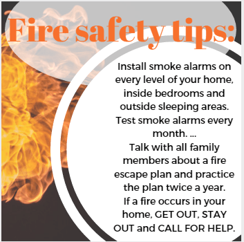 fire_safety_tips