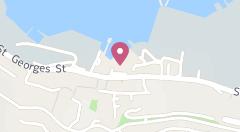 10 Mei 2017 MAP